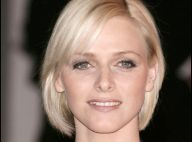 Charlene de Monaco : Half-hawk, pixie, boyish... Retour sur ses plus belles coiffures