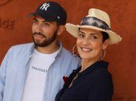 """Cristina Cordula, son fils Enzo """"un bon parti"""" : elle en dit plus ! (EXCLU)"""