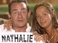 """Jean-Pierre Pernaut, """"roi des cocus"""" : la terrible rumeur qui a fragilisé son couple avec Nathalie Marquay"""