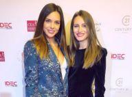 Marine Lorphelin : Sa soeur Lou-Anne mal classée à Miss France 2021 ? Elle confie sa déception