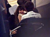 Lourdes : toujours aussi lookée, la fille de Madonna se rend... à son premier rendez-vous amoureux !