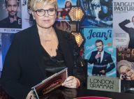 Laurence Boccolini célèbre l'humour : Tom Villa et Jeanfi Janssens à sa soirée événement