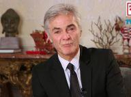 Cyril Viguier signe de jolis primes pour les Fêtes