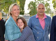 """Sophie Cluzel, ministre émue : poignant message pour sa fille trisomique, sa """"princesse"""""""