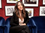 Fabienne Carat, divorcée et prête à retrouver l'amour ? Confidences intimes