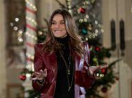 Toute la musique qu'on aime : Carla Bruni, Louane, Amir fêtent la nouvelle année en chanson
