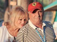 Mort de Claude Brasseur : le regret immense de Mylène Demongeot, sa partenaire dans Camping