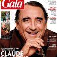 Retrouvez l'interview de Mylène Demongeot dans le magazine Gala, n° 1438 du 31 décembre 2020.