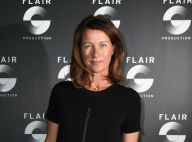 Carole Gaessler, Michel Sardou, Roberto Alagna... les récompensés de la Légion d'honneur