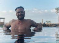 Brian Austin Green amoureux : vacances avec sa nouvelle chérie, dans un lieu symbolique