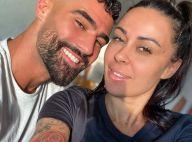 Shanna Kress : En string sur Jonathan, elle lui déclare son amour