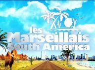 Les Marseillais : La sublime femme d'un footballeur du PSG rejoint le casting !