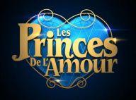 Les Princes de l'amour : Une ex-prétendante phare fiancée !