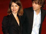 Sofia Coppola : Pour son nouveau film... son compagnon lui fait un très beau cadeau !