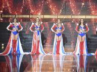"""Miss France 2021, une candidate """"en sang"""" avant le début de la cérémonie : souvenirs des coulisses"""