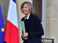 """Mort de Marielle de Sarnez - François Bayrou et la classe politique en deuil : """"Voici le jour en trop"""""""