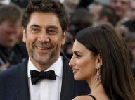 Javier Bardem marié à Penélope Cruz : leur amour a débuté d'une drôle de façon