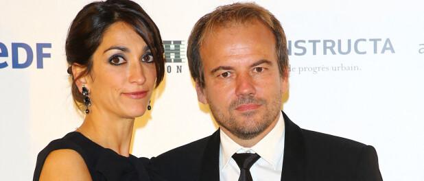Stéphane Henon divorcé : c'est fini avec Isabelle, la mère de ses deux fils