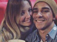 Laurent (Mariés au premier regard) toujours amoureux d'Emma ? Tristes confidences
