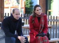 Kate Middleton et William : Le couple fait face à une nouvelle démission