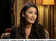 Karima Charni harcelée : six mois de dépression, 11 kilos en moins... ses souvenirs douloureux