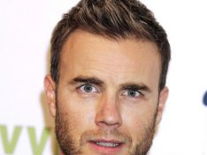 Gary Barlow de Take That frappé par le deuil...