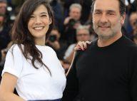 Gilles Lellouche séparé de Mélanie Doutey : sont-ils en bons termes ?