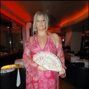 Laurence Boccolini : Découvrez comment elle met Nikos Aliagas... dans l'embarras !