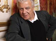 Olivier Duhamel : Le frère de Camille Kouchner confirme les faits aux enquêteurs