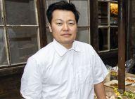 Taku Sekine : Des nouvelles victimes parlent après le suicide du chef