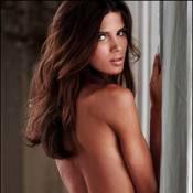 Découvrez la magnifique Raica Oliveira... la nouvelle merveille de Victoria's Secret ! Une ex de...