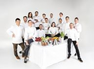 Top Chef 2021 : Photos et portraits des 15 candidats