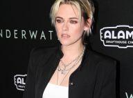"Kristen Stewart transformée en Diana : première photo surprenante du film ""Spencer"""