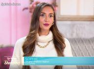 Les Reines du shopping : Sophie en couple avec un ex-The Voice en route pour l'Eurovision