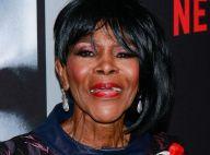 """Mort de l'actrice Cicely Tyson (Murder), """"dévastée"""" Viola Davis lui rend hommage"""