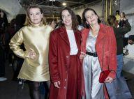 Stéphanie de Monaco fête ses 56 ans : sa fille Camille ouvre l'album de famille