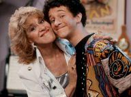 """Dustin Diamond est mort : la star de """"Sauvés par le gong"""" a succombé à son cancer"""