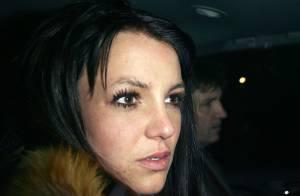 La fortune de Britney Spears entre de bonnes mains ?