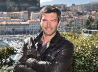 """Franck Sémonin cash sur le cancer, maladie qu'il connaît bien : """"Les hommes sont des lâches..."""" (EXCLU)"""