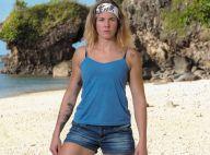 """Alix (Koh-Lanta) a """"crevé la dalle"""" lors du tournage : ce qu'elle s'est résolue à faire sur l'île"""