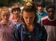 Stranger Things : L'un des acteurs porte plainte contre Netflix