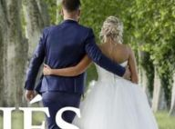 Mariés au premier regard 2021 : Une candidate déjà enceinte, cinq mois après son mariage