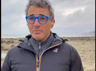 """Julien Cohen, """"un fêlé de Parigot"""" à la """"bêtise pure"""" : ses dernières vidéos lui attirent de vives critiques"""