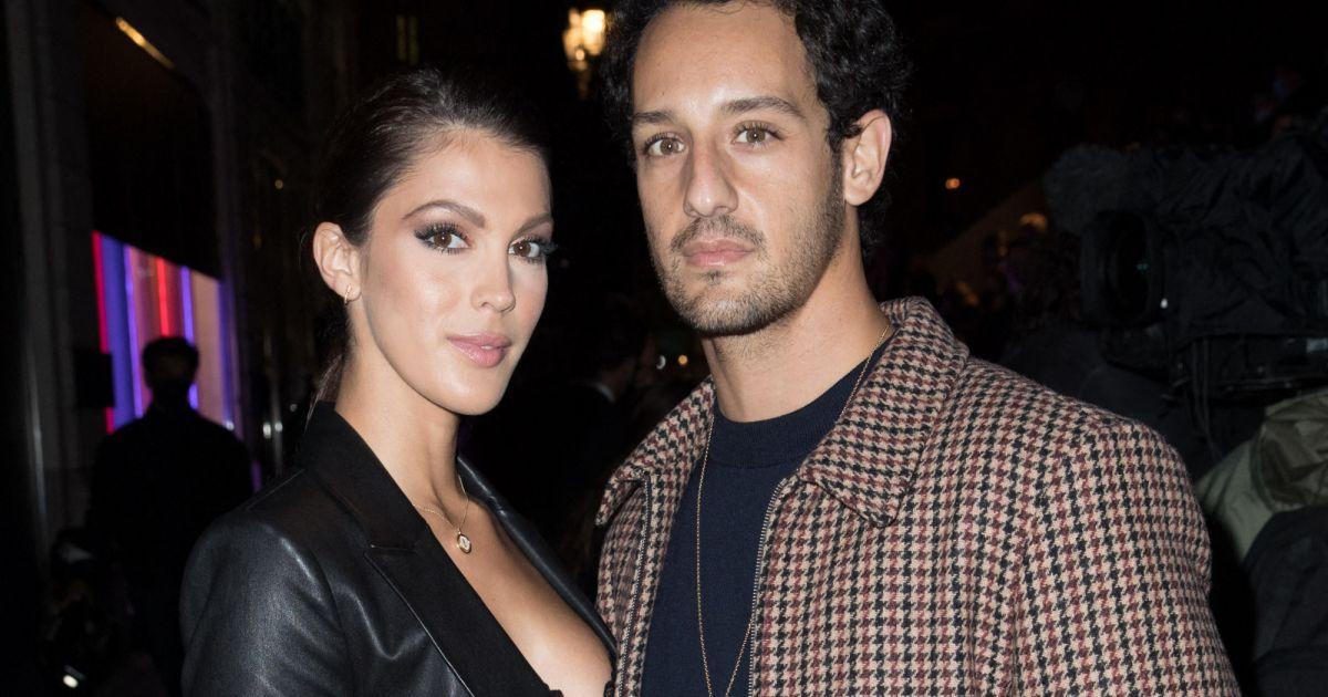Iris Mittenaere et Diego : Leurs proches et amis inquiets après l'annonce d'un crash d'hélicoptère - Pure People
