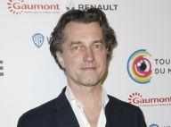 Dominique Boutonnat : Le patron du cinéma français mis en examen pour agression sexuelle et tentative de viol