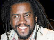 """Tonton David est mort : le chanteur de """"Chacun sa route"""" avait 53 ans"""