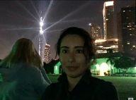 La princesse Latifa séquestrée à Dubaï ? Face à ses vidéos inquiétantes, des preuves de vie exigées