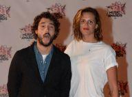 Jérémy Frérot malheureux de sa vie à Marseille, avec Laure Manaudou ils ont déménagé