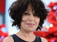 Isabelle Mergault fâchée : sa pique inattendue à une célèbre comédienne...