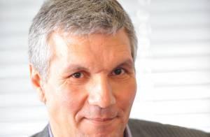 Polémique au CSA : Françoise Laborde et Rachid Arhab doivent-ils démissionner... ou pas ? L'affaire n'est pas close...